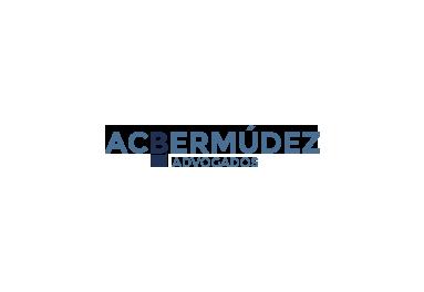 AC Bermúdez Advogados Trabalhistas Porto Alegre