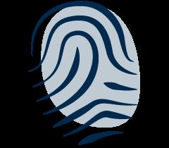 Marca, identidade e logotipo em Porto Alegre Bedez Comunicação