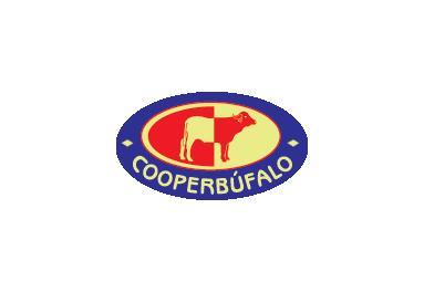 Cooperbúfalo - Carnes e Queijos 100% búfalo no Rio Grande do Sul