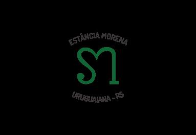Estância Morena Uruguaiana