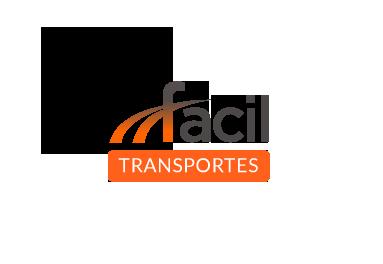 Fácil Transportes Porto Alegre