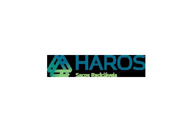 Haros Sacos Recicláveis de lixo Alvorada e Porto Alegre