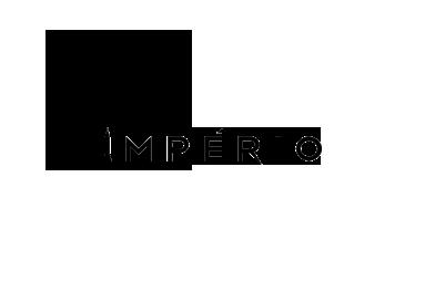 Império Representante Prudential em Porto Alegre