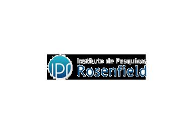 IPR Instituto de Pesquisa Rosenfield Porto Alegre