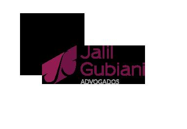 Jalil Gubiani Advogados Militar Porto Alegre