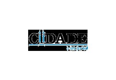 Jornal Cidade Uruguaiana
