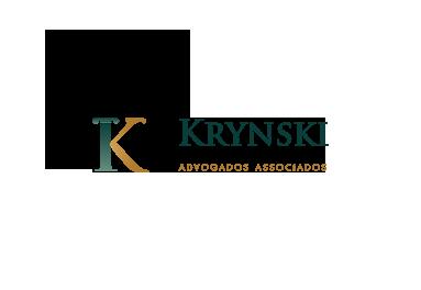 Krynski Advogados