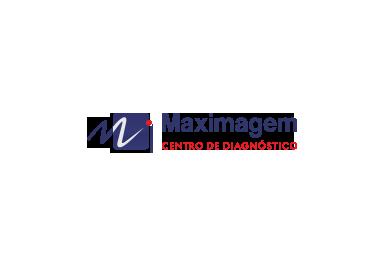 Maximagem Centro de Diagnóstico por imagem Uruguaiana