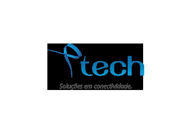 Ptech Soluções em Conectivade