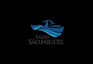Rádio São Miguel Am 880 Uruguaiana