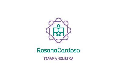 Rosana Cardoso Terapia Holística