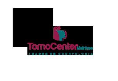 Tomo Center Moinhos Radiologia Odontologica Porto Alegre