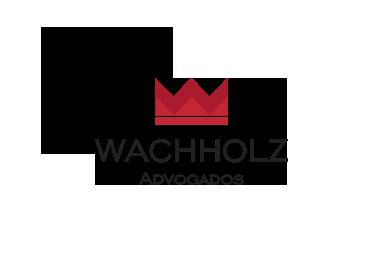 Wachholz Advogados