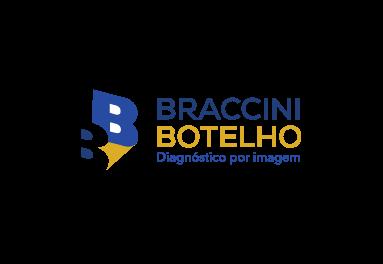 Braccini Botelho Diagnóstico por imagem