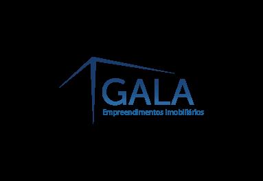 Gala Empreendimentos Imobiliários