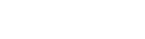 Bedez Comunicação 10 anos