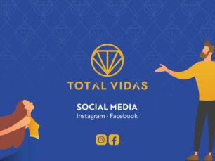 gestão de redes sociais corretora de seguros porto alegre bedez